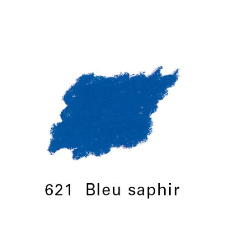 SEN PASTEL ECU PETIT 621 BLEU SAPHIR