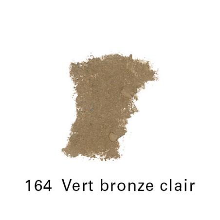 SEN PASTEL ECU PETIT 164 VERT BRONZE CLAIR