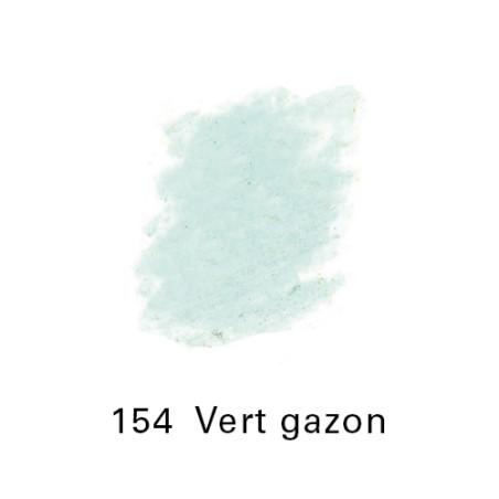 SEN PASTEL ECU PETIT 154 VERT GAZON
