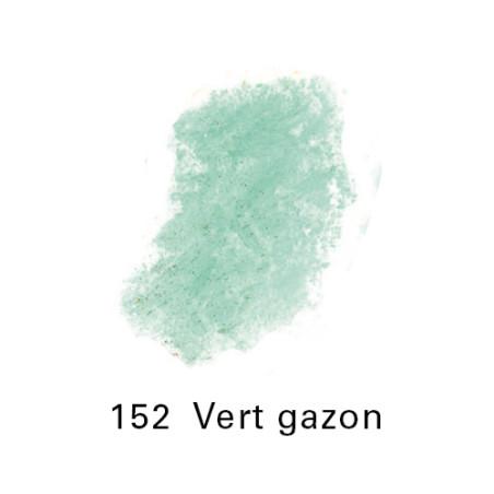 SEN PASTEL ECU PETIT 152 VERT GAZON