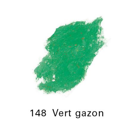 SEN PASTEL ECU PETIT 148 VERT GAZON