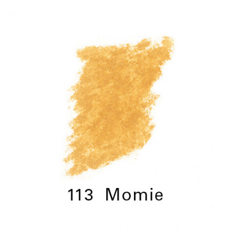 SEN PASTEL ECU PETIT 113 MOMIE