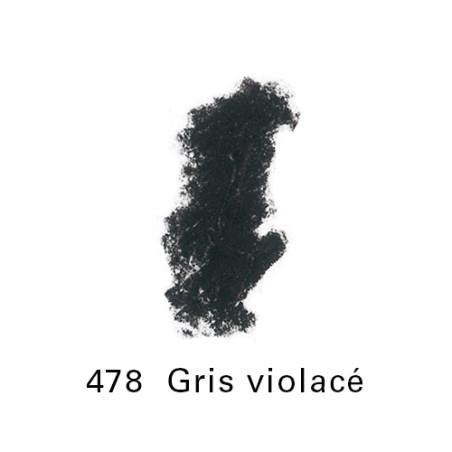 SEN PASTEL ECU PETIT 478 GRIS VIOLACE