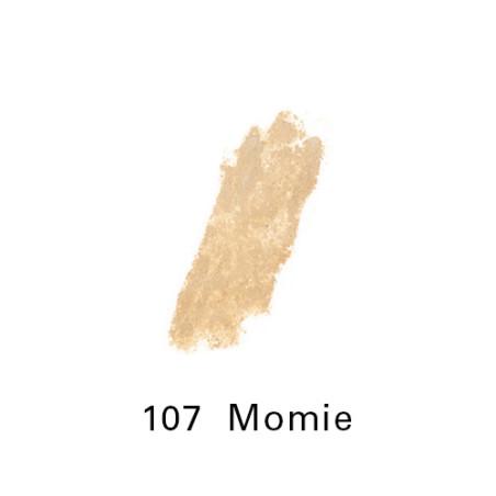 SEN PASTEL ECU PETIT 107 MOMIE