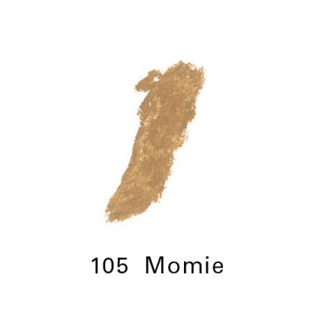 SEN PASTEL ECU PETIT 105 MOMIE