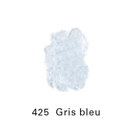 SEN PASTEL ECU PETIT 425 GRIS BLEU