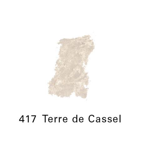 SEN PASTEL ECU PETIT 417 TERRE DE CASSEL