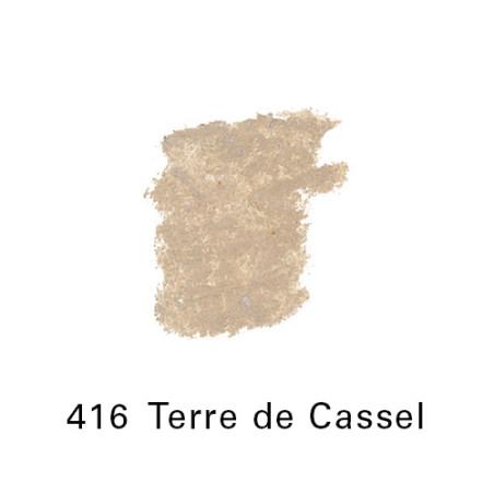 SEN PASTEL ECU PETIT 416 TERRE DE CASSEL