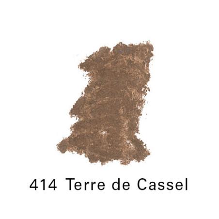 SEN PASTEL ECU PETIT 414 TERRE DE CASSEL