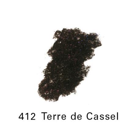 SEN PASTEL ECU PETIT 412 TERRE DE CASSEL