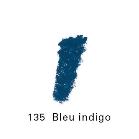 SEN PASTEL ECU GRAND 135 BLEU INDIGO