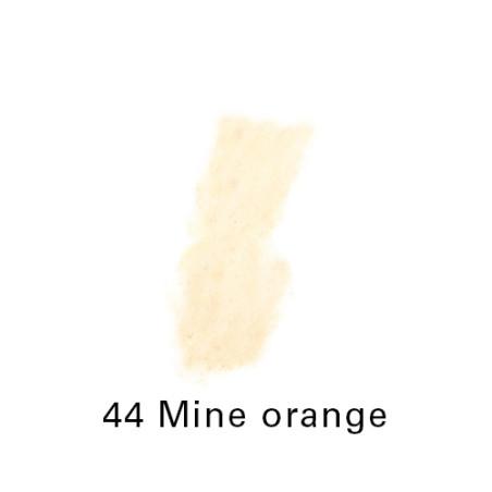 SENNELIER PASTEL ECU PETIT 44 Mine orange