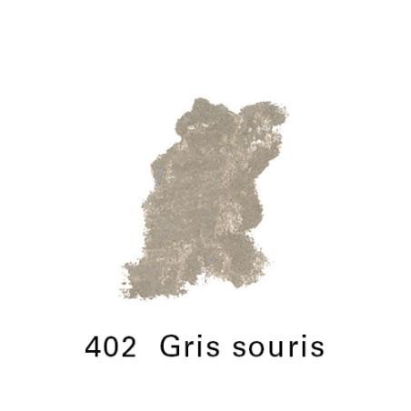 SEN PASTEL ECU PETIT 402 GRIS SOURIS