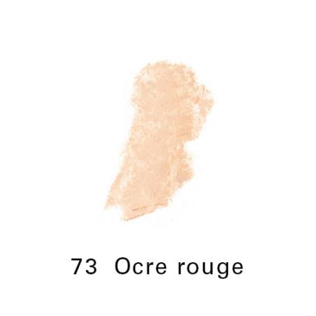 SEN PASTEL ECU GRAND 73 OCRE ROUGE