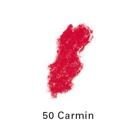 SENNELIER PASTEL ECU GRAND 50 carmin