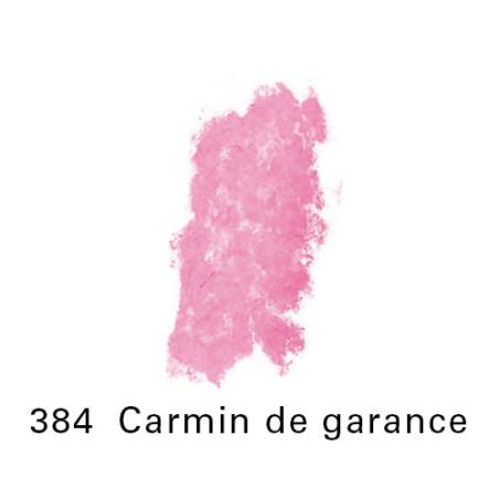 SEN PASTEL ECU PETIT 384 CARMIN DE GARANCE