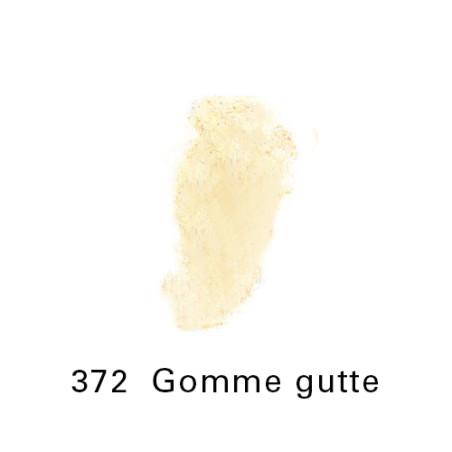SEN PASTEL ECU PETIT 372 GOMME GUTTE