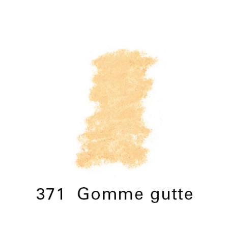 SEN PASTEL ECU PETIT 371 GOMME GUTTE