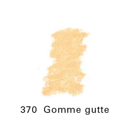 SEN PASTEL ECU PETIT 370 GOMME GUTTE