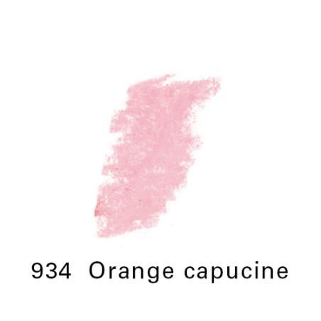 SEN PASTEL ECU PETIT 934 ORGE CAPUCINE NO 5