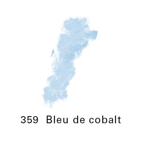 SEN PASTEL ECU PETIT 359 BLEU DE COBALT