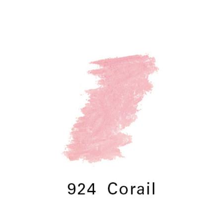 SEN PASTEL ECU PETIT 924 CORAIL  NO 5