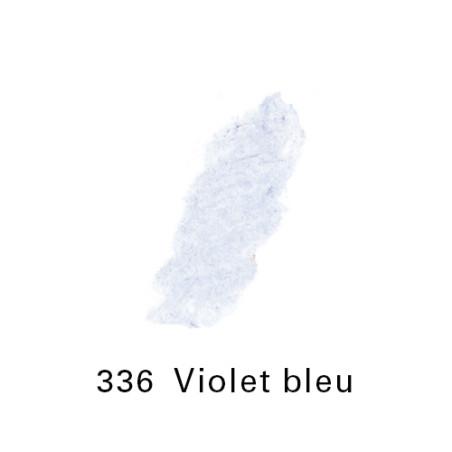SEN PASTEL ECU PETIT 336 VIOLET BLEU