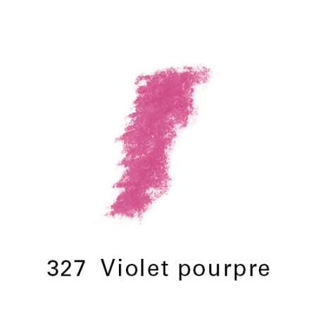 SEN PASTEL ECU PETIT 327 VIOLET DE POURPRE