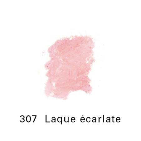 SEN PASTEL ECU PETIT 307 LAQUE ECARLATE