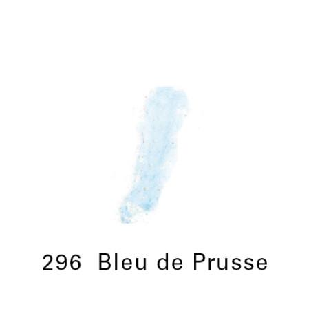 SEN PASTEL ECU PETIT 296 BLEU DE PRUSSE