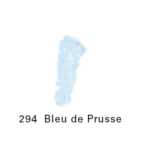 SEN PASTEL ECU PETIT 294 BLEU DE PRUSSE