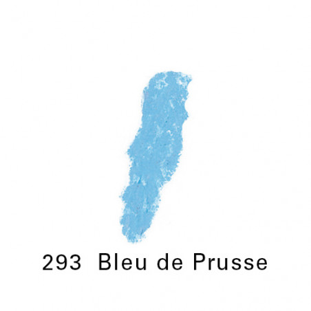 SEN PASTEL ECU PETIT 293 BLEU DE PRUSSE