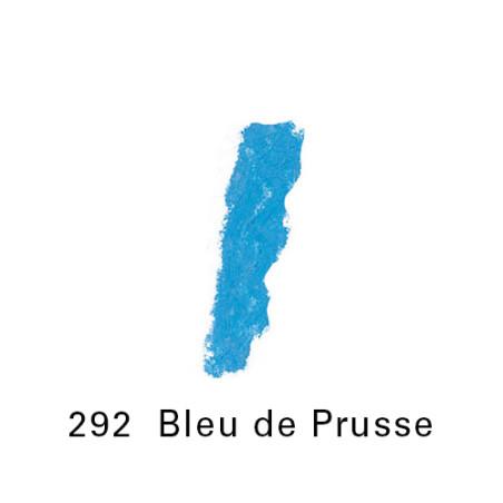 SEN PASTEL ECU PETIT 292 BLEU DE PRUSSE