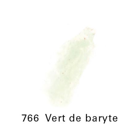 SEN PASTEL ECU PETIT 766 VERT BARYTE NO 7
