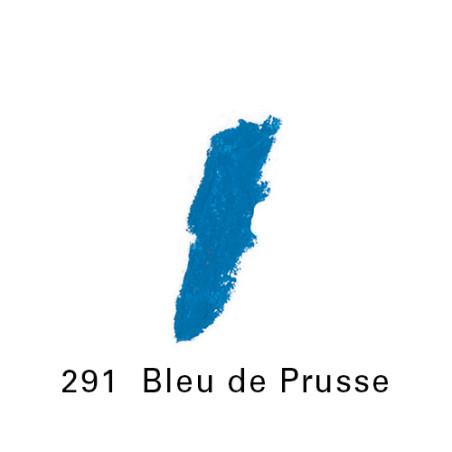 SEN PASTEL ECU PETIT 291 BLEU DE PRUSSE