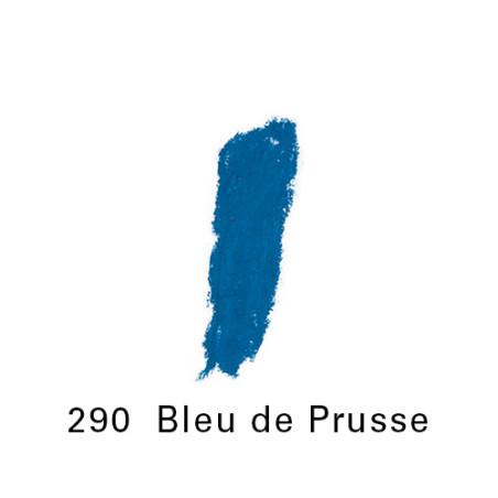 SEN PASTEL ECU PETIT 290 BLEU DE PRUSSE