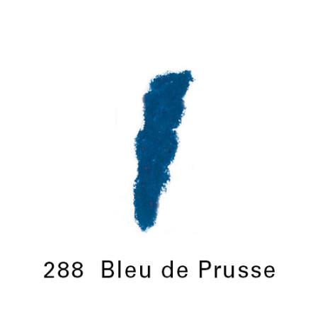 SEN PASTEL ECU PETIT 288 BLEU DE PRUSSE