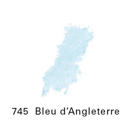 SEN PASTEL ECU PETIT 745 BLEU ANGLETERRENO6