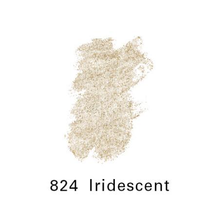 SEN PASTEL ECU PETIT 824 IRIDSICENT OR JAUN?TRE