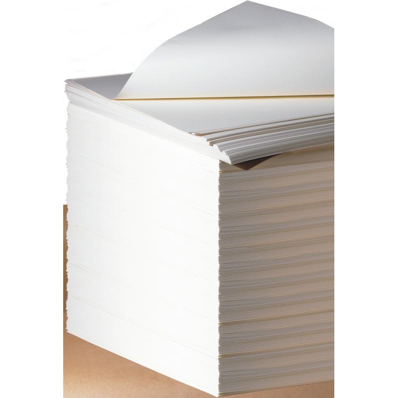Papier à croquis 70 g/m²