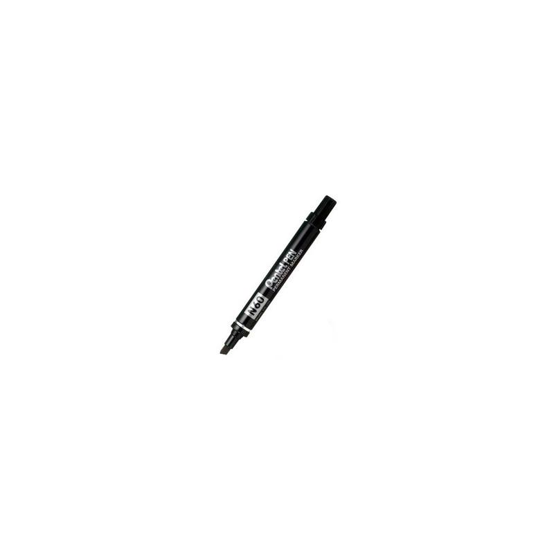 Pentel pen N60