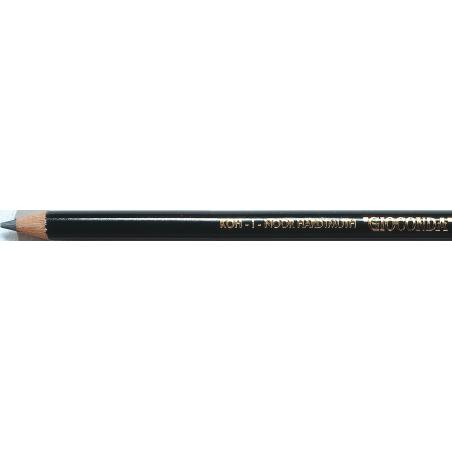 Crayon graphite aquarellable Koh-i-Noor