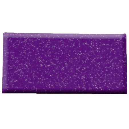 FIMO EFFECT PATE A MODELER 56G 602 LILAS PAILL,