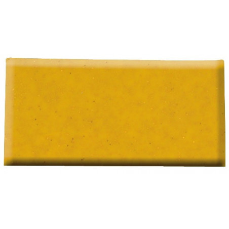 FIMO EFFECT PATE A MODELER 56G 112 OR METAL