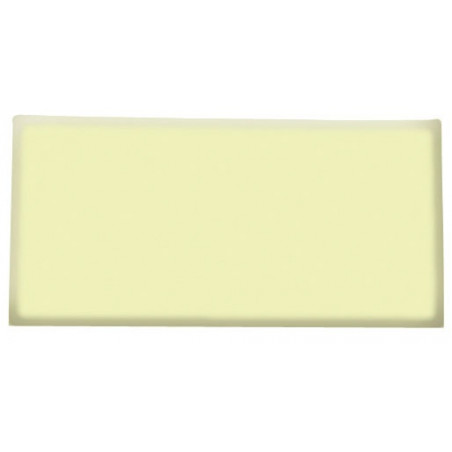 FIMO EFFECT PATE A MODELER 56G 04 LUMINESCENT