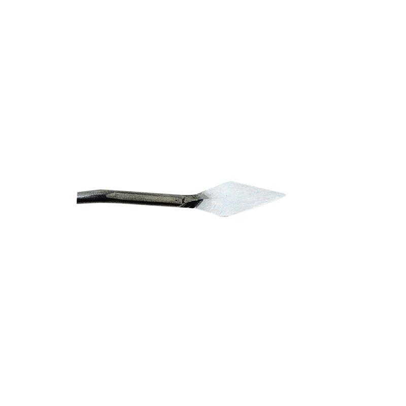 Zank couteau à peindre et couteau à palette