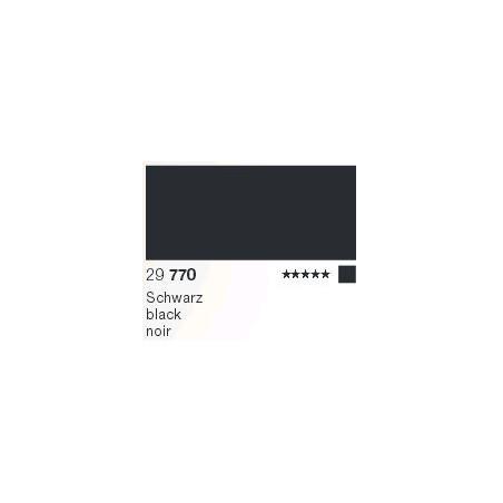 ROHRERS ENCRE CALLIGRAPHIE 250ML 770 NOIR