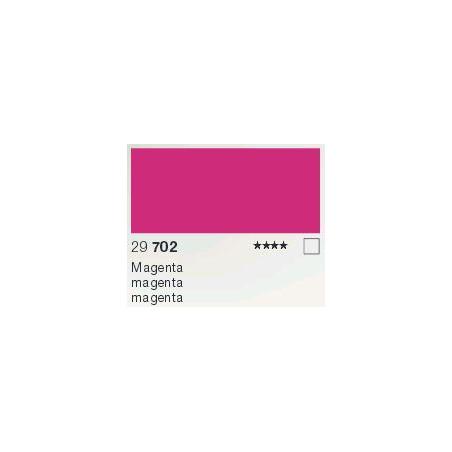 ROHRERS ENCRE CALLIGRAPHIE 250ML 702 MAGENTA
