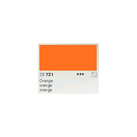 ROHRERS ENCRE CALLIGRAPHIE 50ML 721 ORANGE