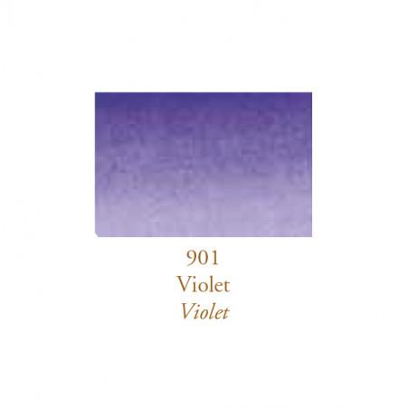 SENNELIER ENCRE 30ML 901 VIOLET